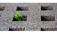 ASK-EHS - Establishing technology resilience