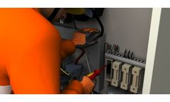 Electrical Safety & Protection Refresher Training - ASK-EHS