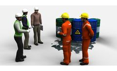 Accident Reporting & Investigation Management - ASK-EHS e-Learning Modules