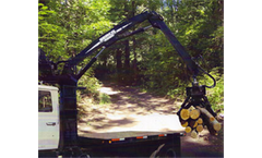 Serco - Model 4500 Series - Loader
