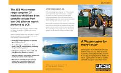 403 Agri Brochure