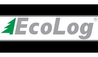 Eco Log Sweden AB