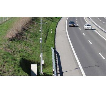 Bunce - Intelligent Transport Systems (ITS )