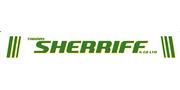 Thomas sherriff & Co Ltd