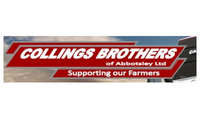Collings Brothers of Abbotsley Ltd