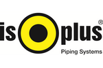 isoplus Piping Systems A/S