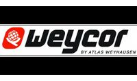 Atlas Weyhausen GmbH