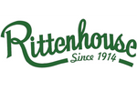 M.K Rittenhouse & Sons Ltd.