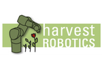 Harvest Robotic