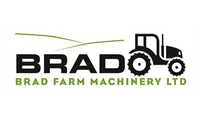 Brad Farm Machinery Ltd
