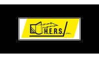 H.E.R.S. Inc.