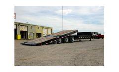 ArmorMax® is Solution for Alberta, Canada Transportation case study