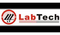 LabTech, Inc.