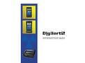 Digilert200 - End Window GM Meters Manual
