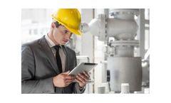 Leak Testing & Shutter Checks Services