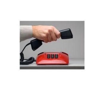 24 Hour Emergency Response Hotline Services