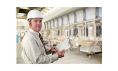 Radiation Safety Program Assessments & Audits Services