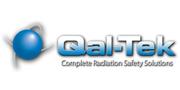 Qal-Tek Associates