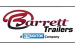 Barrett Trailers LLC