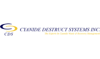 Cyanide Destruct Systems Inc. (CDS)