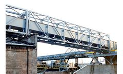 TS - Truss Conveyors