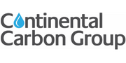 Continental Carbon Group (CCG)