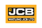 Watling JCB Limited