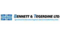 Bennett & Tegerdine Ltd