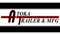Atoka Trailer & MFG