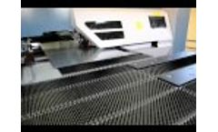 Ateco Tank - Floating Roof Tank Seal - Video3