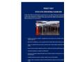 Ateco - Ultra 2000 - Internal Floating Roof Datasheet