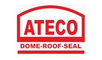 Ateco UK Ltd.