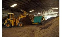 Organic Waste Consultancy Services