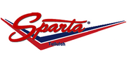 Sparta Manufacturing Corp.