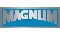 Magnum Trailer & Equipment Inc.