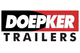 Doepker Industries Limited
