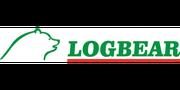 Logbear Oy Ltd  - Riuttolehto Oy