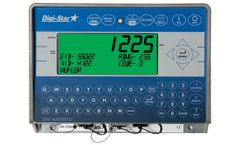 W-W - Weighing Systems