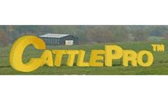 Choice CattlePro™ Choice Plus - CattlePro Livestock Management System