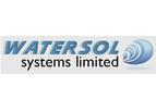 Exact iDip - Digital Water Testing System