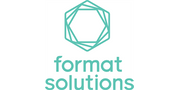 Format Solutions - Cargill, Incorporated