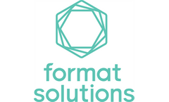 Formulation - Feed Tags Software