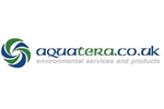Environmental Assessment & Management Services