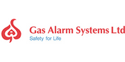 Gas Alarm Systems Ltd