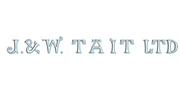 J & W Tait Ltd