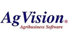 Feed Manufacturing and Custom Blending Software