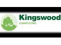 Kingswood Herd - In-Depth Herd Management System