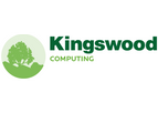 Kingswood  Veterinary - Small Animal Recording Software
