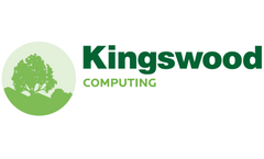 Kingswood  Veterinary - Small Animal Recording Software