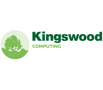 Kingswood - Fields App